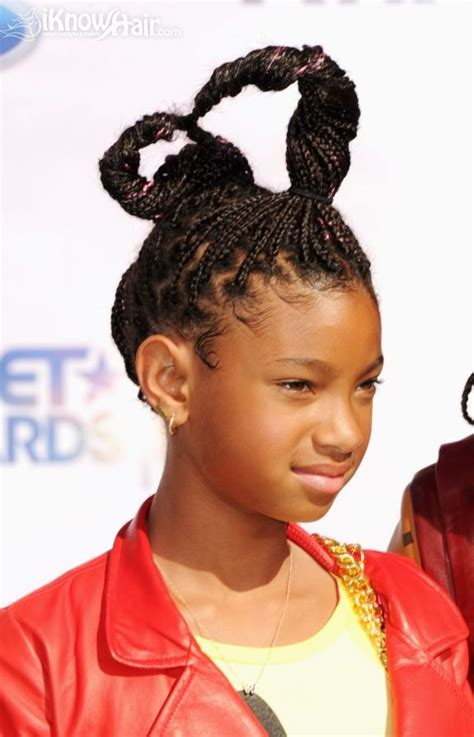 difrent weave braiding hair styles images braid hairstyles for black women 2011 2011 braid