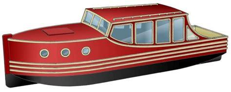 xo speedboot auswahl bootsbaupl 228 ne