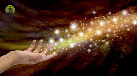 hours reiki  healing  hands distance