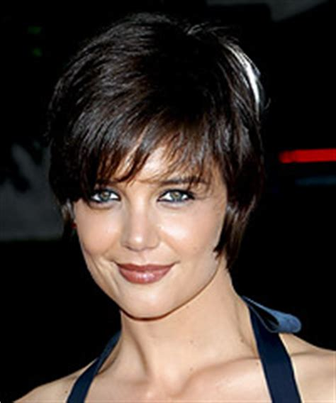 hairatyles for late twenties hairstyles in their late 30s short haircuts for women in