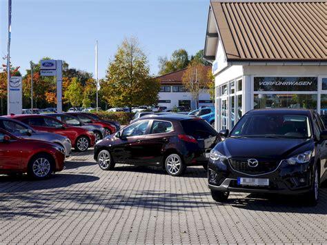 M Nchen Auto Kaufen by Mazda 2 2018 Kaufen M 252 Nchen Auto Till