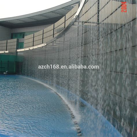 curtain pool curtain pool curtain menzilperde net