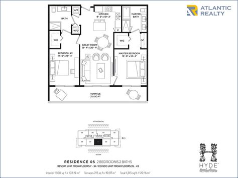 beach houses plans beach house floor plans stunning beach house floor plans