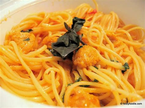 besta pasta lunch break feisty foodie yvo sin offers suggestions for