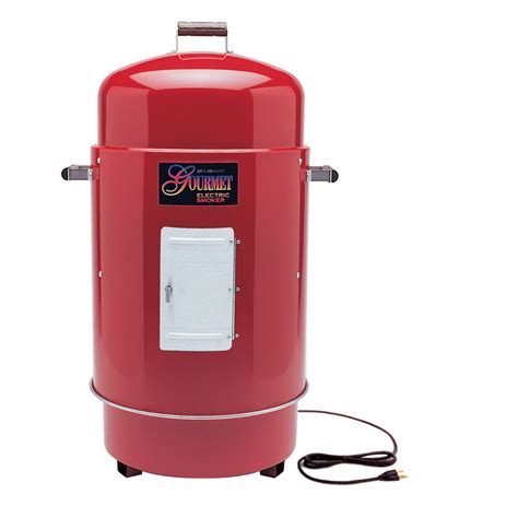 no smoking sign lowes shop brinkmann electric grill and smoker at lowes com