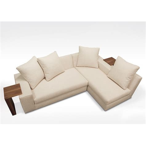 salon sofa and sectional jeff vioski vioski suite ny