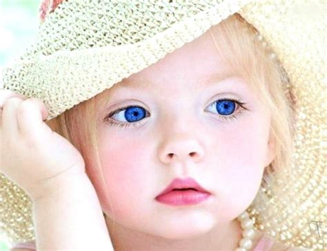 desktop wallpaper cute baby cute baby wallpapers nice pics gallery