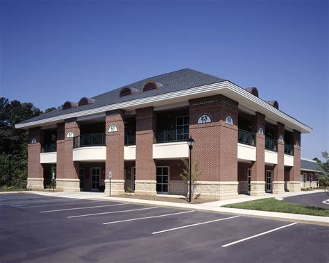 south carolina housing authority spartanburg housing authority spartanburg south carolina