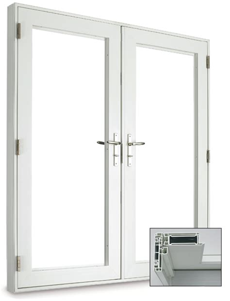 Sunview Patio Doors Essex Swing Door By Sunview Quality Performance