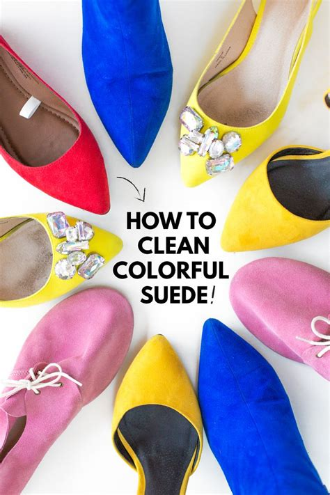 how to wash flat shoes how to clean flat shoes 28 images how to get the