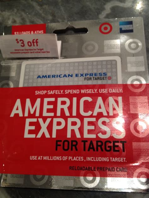 Target Mastercard Gift Card Use Anywhere - amex prepaid archives travel with miles
