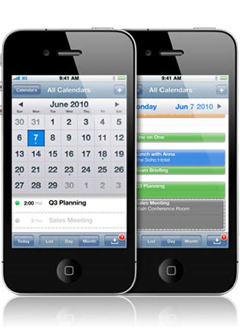 Adding Calendar To Iphone Sugartin Iphone Ios Calendar Entry Add Ekeventkit