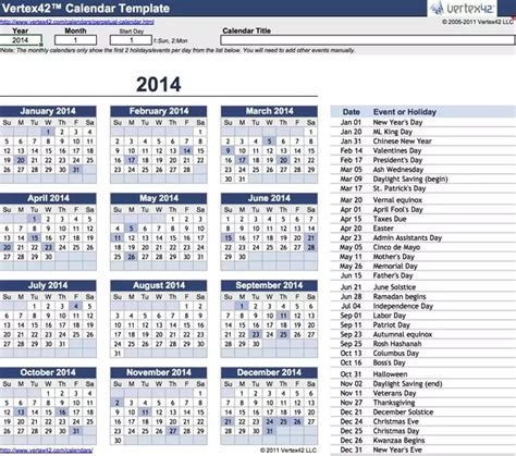 how to make a calendar in indesign indesign tables tutorial brokeasshome