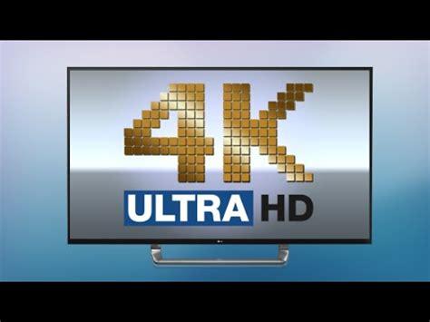 imagenes 4k youtube buscar y ver videos maxima calidad 4k 2160p en youtube