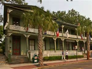 florida house inn amelia island s florida house inn closes jacksonville com