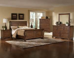 Modern Wooden Bed Designs Pictures Home Bedroom Excellent Modern Wooden Bedroom Sets Furniture