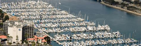 boats for sale in san diego california on craigslist california yacht sales boats for sale in san diego