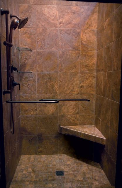 custom bathroom designs custom bathtub and shower designs bathroom other metro by chicago street