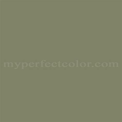 sherwin williams sw6179 artichoke match paint colors myperfectcolor