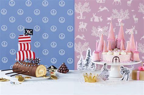 torte kindergeburtstag kindergeburtstagstorte rezept f 252 r piratenkuchen