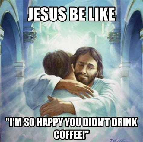 Hysterical Memes - funny mormon memes first post