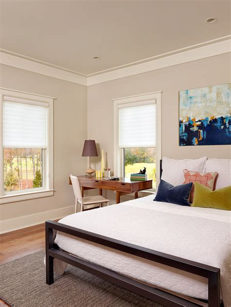 bedroom crown molding modern crown molding home design ideas pictures remodel