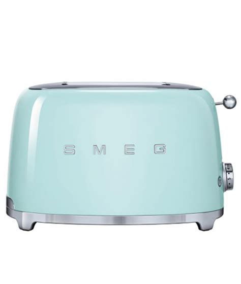 Turquoise Toaster Oven Kitchenaid Toaster Turquoise Kitchen Xcyyxh