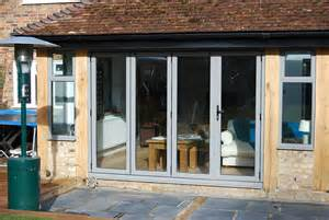 folding doors folding doors uk patio
