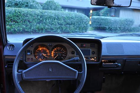 volkswagen rabbit 1990 1980 volkswagen rabbit diesel german cars for sale blog