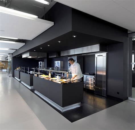 commercial kitchen designers 203 best images about buffet breakfast counters on dubai plaza hotel and restaurant
