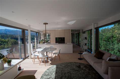 soggiorno in svizzera appartamenti moderni mozzafiato e di design a lugano