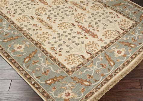 Sonoma Rugs by Sonoma Snm 9008 Rug By Surya