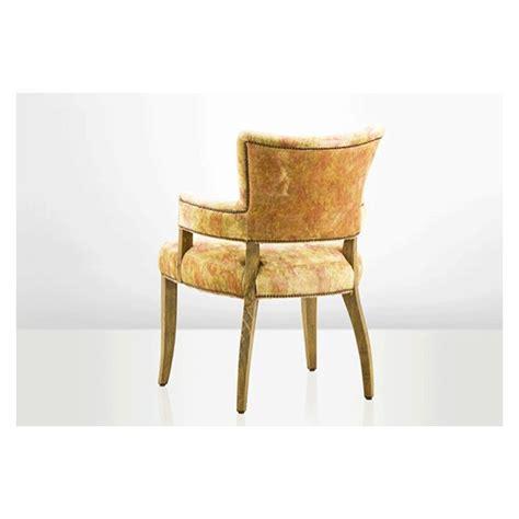 yellow velvet armchair bridge armchair velvet armchair yellow retro style