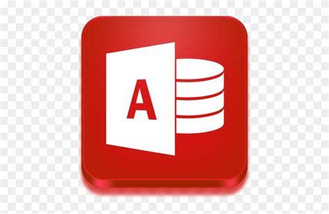 Microsoft Access Image Database
