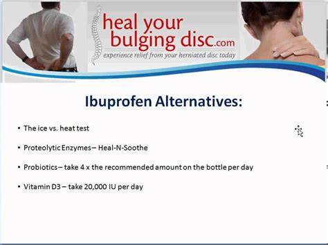 ibuprofen side effects in detail drugscom ibuprofen ibuprofen side effects drug interactions and