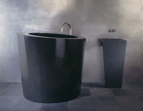 deep bathtubs for small spaces small spaces deep soaking tub useful reviews of shower