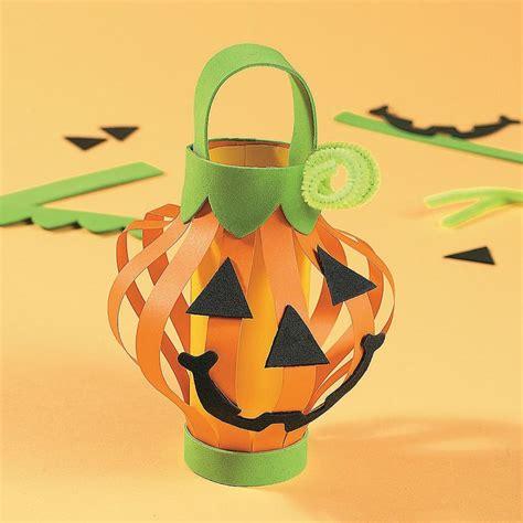 Papercraft Lantern - o lantern paper crafts