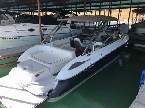 used cobalt boats for sale california cobalt 272 boats for sale in united states boats