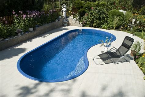 kidney pool swimming pool designs in ground pool ideas