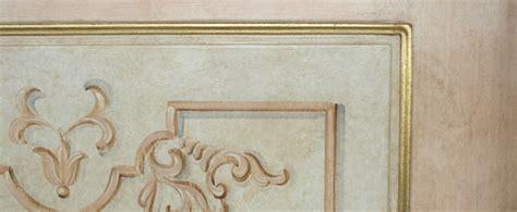 mobili arte fiorentina decorazioni in stile veneziano e fiorentino
