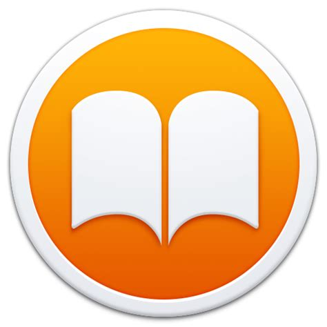 libro round to ours setting books v2 icon round app icons softicons com
