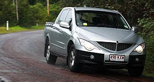 c darby newsletter sime darby completes ssangyong deal goauto