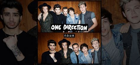 download mp3 full album one direction little things one direction testo e traduzione new songs