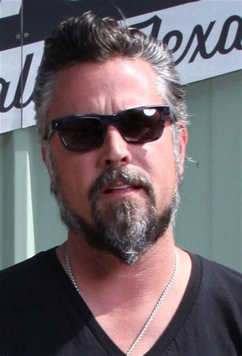 richard rawlings hair 15 best images about richard rawlings on pinterest