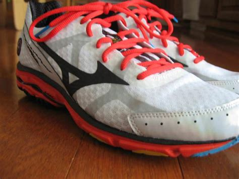 shoes similar to mizuno wave rider shoes similar to mizuno wave rider 28 images mizuno
