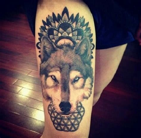 animal tattoo codes animal tattoos and designs page 30
