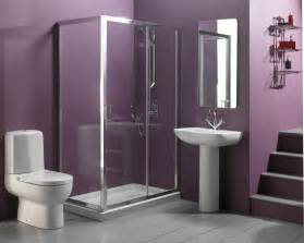 Bathroom Color Ideas Modern Bathroom Colors D Amp S Furniture