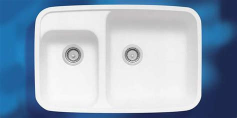 corian 874 sink kitchen sinks corian 174 dupont usa