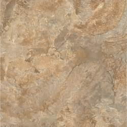 style selections chatsworth terracotta clay vinyl floor