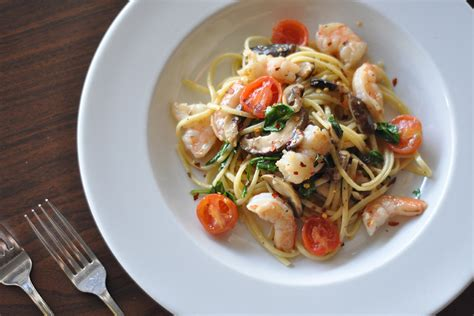 best italian restaurant best italian restaurants in america for pasta pizza and